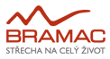 Nový produkt BRAMAC