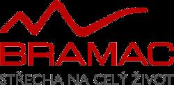 Logo Bramac